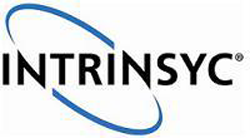 DLO office moving experts - intrin logo