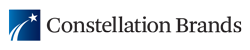 DLO office moving experts - Constellation Brands logo