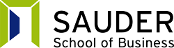 DLO office moving experts - sauder school of business logo