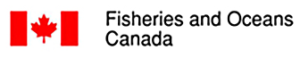 DLO office moving experts - Fisheries and Oceans Canada logo
