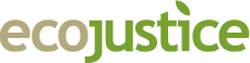 DLO office moving experts - eco justice logo