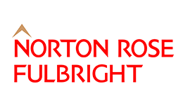 DLO office moving experts - norton rose fulbright LOGO